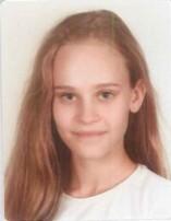 BASZAK Adrianna
