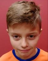KLIMEK Grzegorz