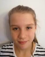 SZALA Paulina