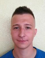 BAKOWSKI Maciej