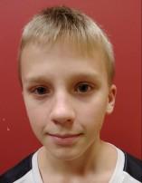KUREK Marcin