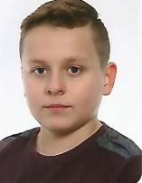 WOŹNICA Andrzej
