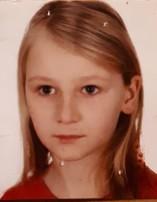 KAMOLA Oliwia