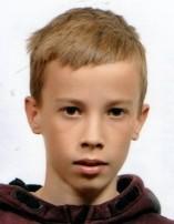 CESARZ Aleksander