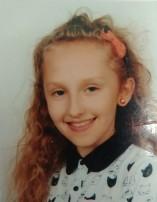 ŻURAWSKA Julia