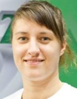 JAROSZ Katarzyna