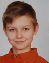 SZAWRACKI Igor