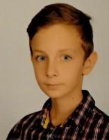 OLEKSIEWICZ Piotr