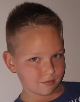 HOFMAN Jakub