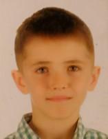 DOBEK Filip