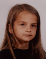 FRYZOWSKA Laura