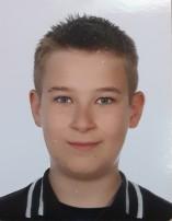 JUSZKIEWICZ Borys