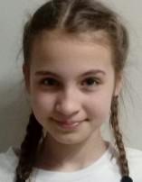 ZAKRZEWSKA  Martyna