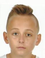 KSEL Kacper