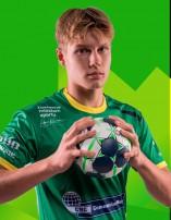 ADAMCZYK Piotr