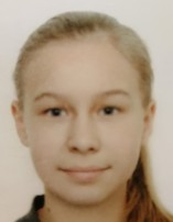 KAMSKA Aleksandra