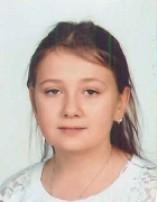 WIERUCKA Natalia