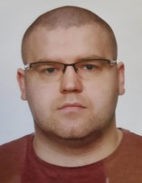 JANKOWSKI Piotr