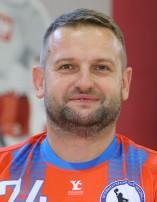 DUSAK Tadeusz