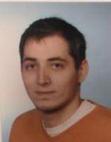 GALUBA Paweł