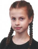 ŁUKASIK Julia