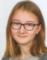 MOSKAL Weronika