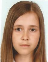 TETELEWSKA Amelia