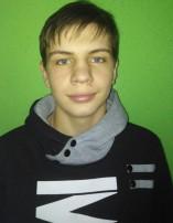 AUGUSTYN Kamil