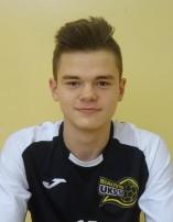 MARTYNIUK Piotr