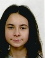 SZTUKOWSKA Oliwia