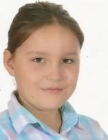 KOZIEJA Julia