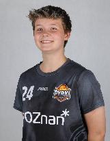 KOKOT Michalina