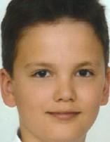 WORKERT Stanisław