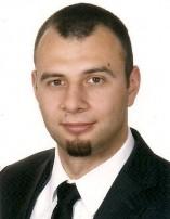 CZARNECKI Piotr