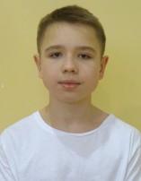 PACZKOWSKI Marcin
