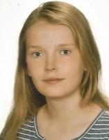 ŁAGAN Magdalena