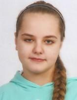 SUTOWICZ Magdalena