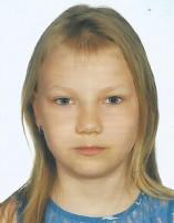 ZYCHOWICZ Weronika