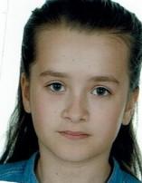 PACZKOWSKA Natalia