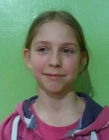 KOSARZECKA Paulina