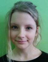 TYRAKOWSKA Hanna