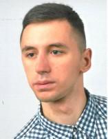 MYCZKOWSKI Mateusz