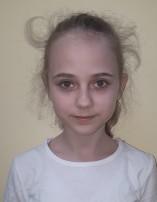 MIKUŁA Sara