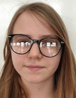 GRZYB Emilia