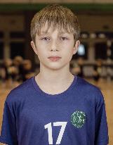 CZERWONKA Paweł