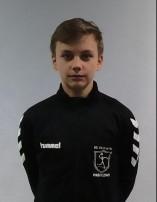 KUSZTAL Piotr