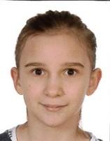 PEPKE Milena