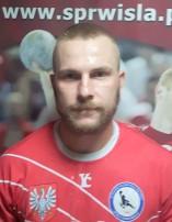 PAWELCZYK Grzegorz