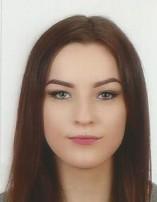 LUTECKA Natalia