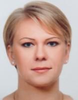 SZEWCZUWIANIEC Paulina